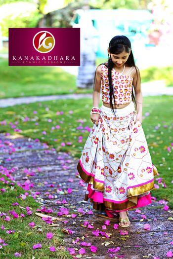 Photo of KANAKADHARA