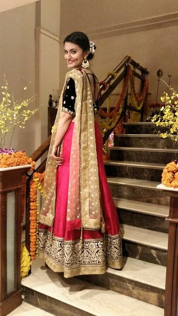 Intricado- Indian Ethnic Couture