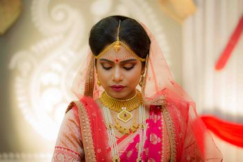 Photo byThe Wedding Chronicles