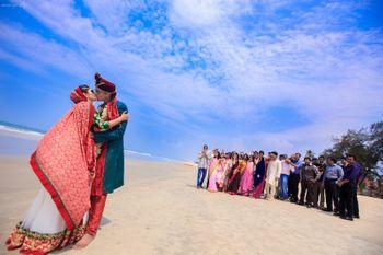 Namit Narlawar Photography