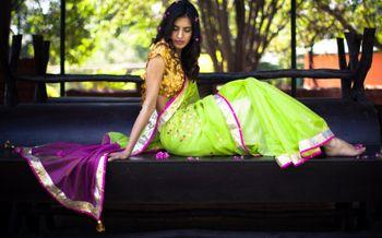 Photo of Ayinat by Taniya o Conner