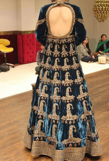 Photo of Asiana Couture - Chandni Chowk