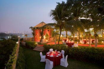 Photo of destination wedding