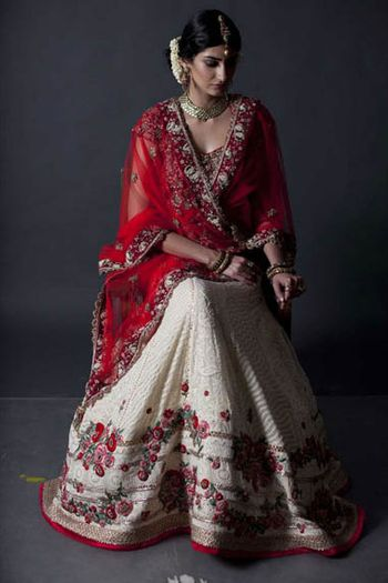 Photo of Dolly J Bridal Collection