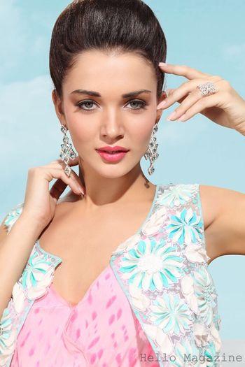 Photo of Bianca Louzado Makeup Artist