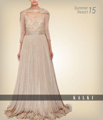 Photo of Kalki Fashion