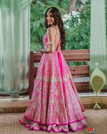Photo of Bright mehndi outfit ideas
