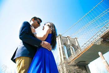 Photo of Namita Azad Photography