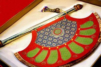 Photo of Uttara Shah