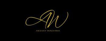 Photo of Akshay Wadhwa