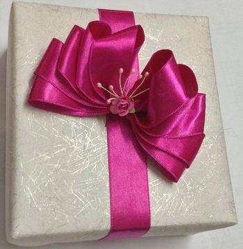 Photo of SRL Packaging
