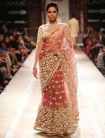 Photo of Anju Modi