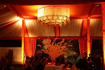 Photo of Sheetal Bardeja Events