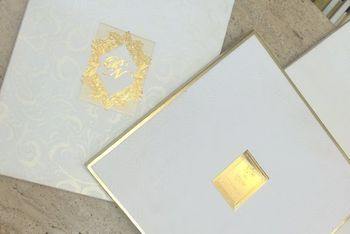 Photo of Occasions Cards