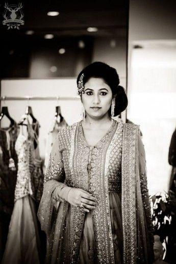 Photo of Sabyasachi Mukherjee