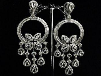 Photo of Goel Jewellery and Mart