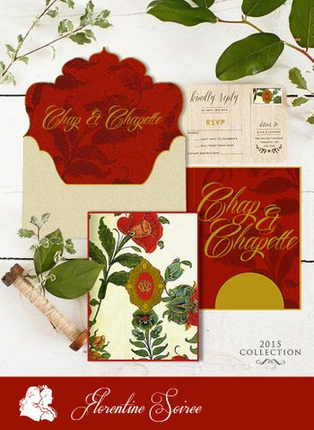 Photo of christmas colors