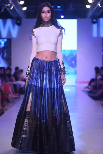 Photo of IBFW  digital print