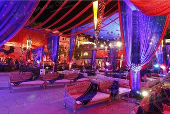 Photo of Vivaha Wedding Solutions