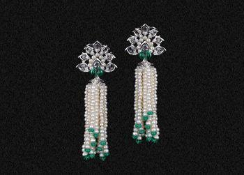 AmarKosh Jewels