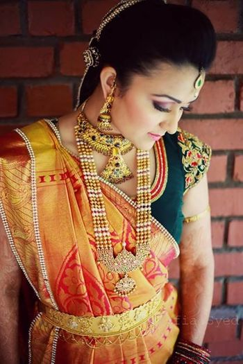 Photo of Tamanna Rooz