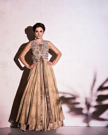 Photo of RIDHIMA BHASIN