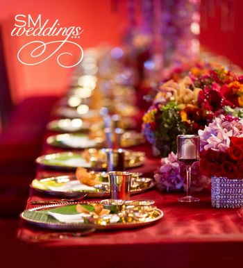 Photo of SM Weddings