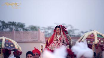 Photo of Bride entry ideas