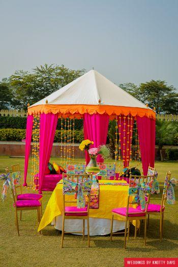 Photo from #SagaMehendi wedding album