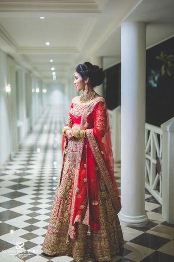 Photo from Nikhil & Rasana wedding album