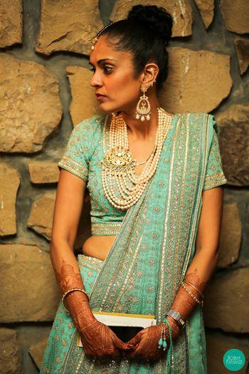 Photo of jewellery