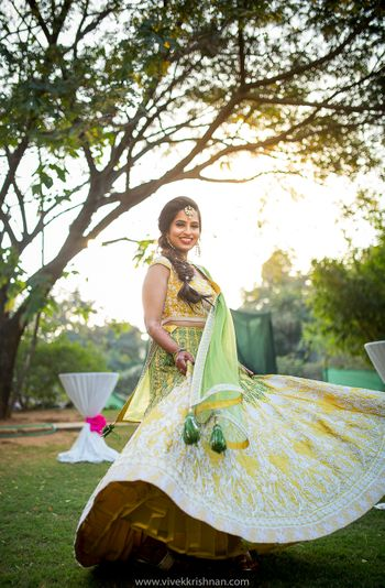 Photo from Neha and Anand wedding album
