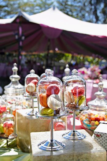 Photo of dessert table ideas