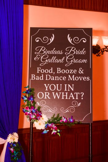 Photo of Fun quotes to put around bar or dance floor