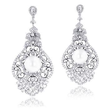 Photo from Diamond Jewellery wedding album