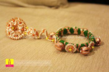 gota jewellery