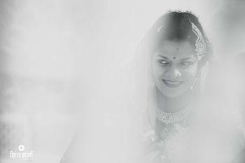 Photo of Shiv Sharma Photography