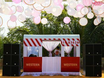 The Wedding Designers