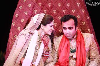 Photo of The Wedding Designers