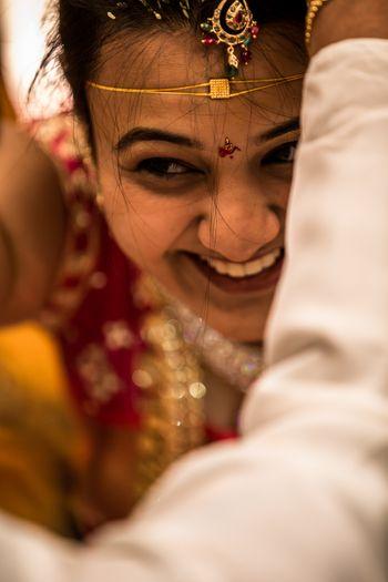 Photo of Vivek Krishnan photography
