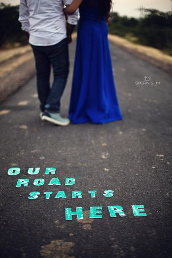 Photo of pre wedding shoot ideas
