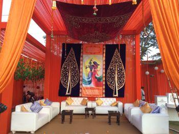Photo of radha krishna