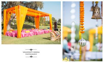 Photo of Vaijayanti Varma Photography
