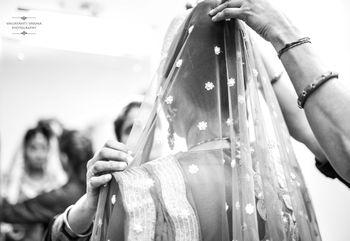 Vaijayanti Varma Photography