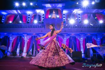 Photo from Ankit & Pranita, Jagmandir, Udaipur wedding album