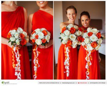 Photo from Neha + James - The White Wedding wedding album