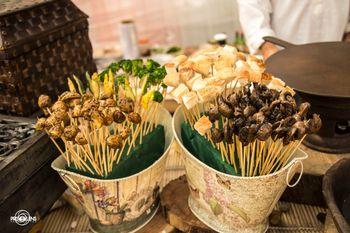 Photo of food ideas