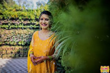 Photo from Prerna X Jatin wedding album