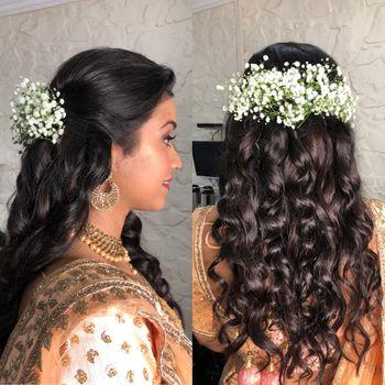 Photo from Rupali wedding album