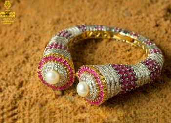 Photo of Shri Ram Hari Ram Jewellers